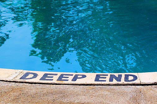 61089116thedeepend_35169