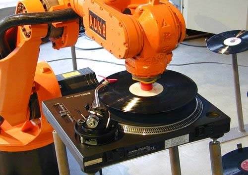 robot_dj_2
