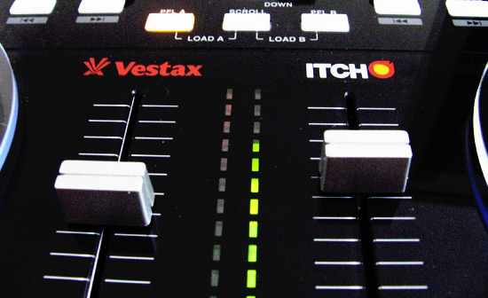 vestax-and-itch