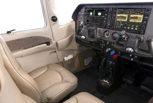 dj_cockpit