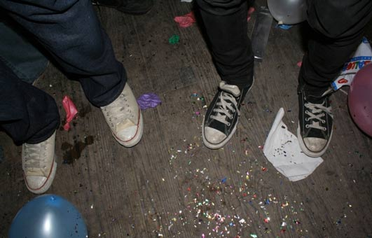 nye-floor-dance