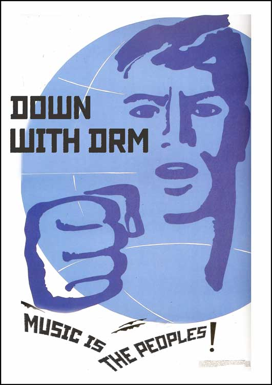 downwithdrm