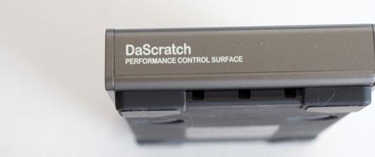 dascratch