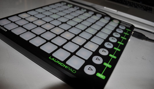 LaunchPad1cover