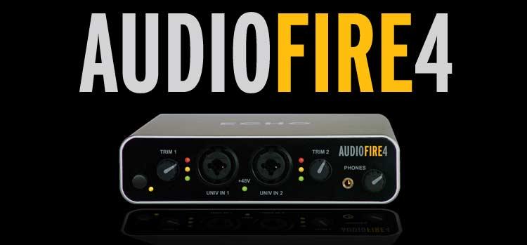 audiofire4_front_title