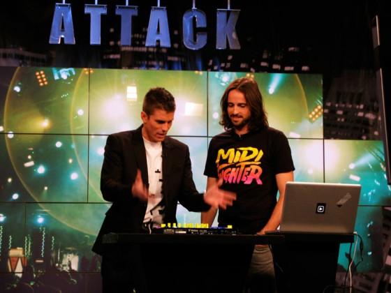 attackstudio2