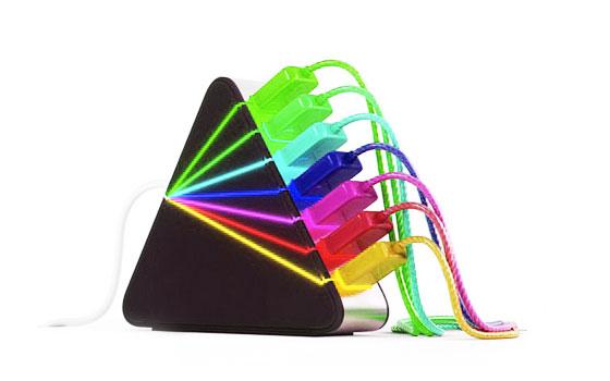 USB-hub-color