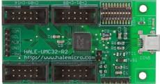 web_UMC32-top_550