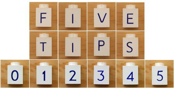 Five-Tips_2
