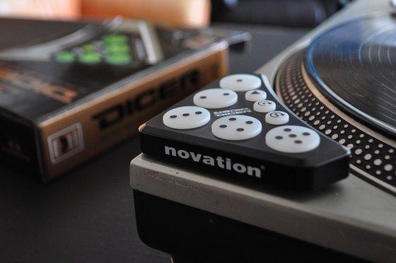 Novation_Dicer (2)