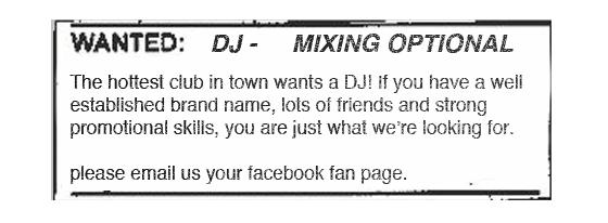 DJ_wanted-AD