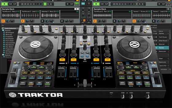NI_Traktor_Kontrol_S4_screenshot