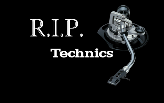 technics2