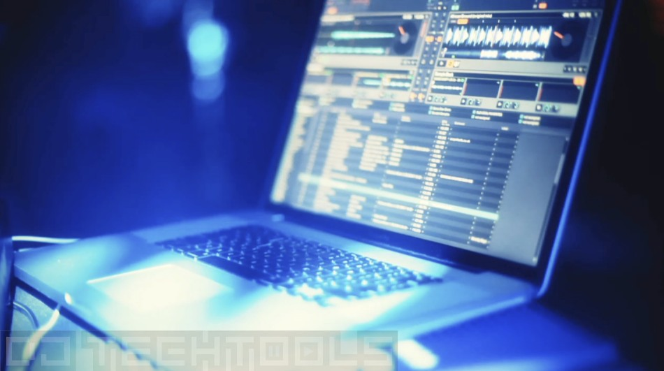 Traktor_Pro_2_Software_Screen 2