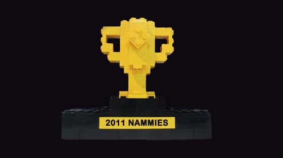 nammies-HEADER
