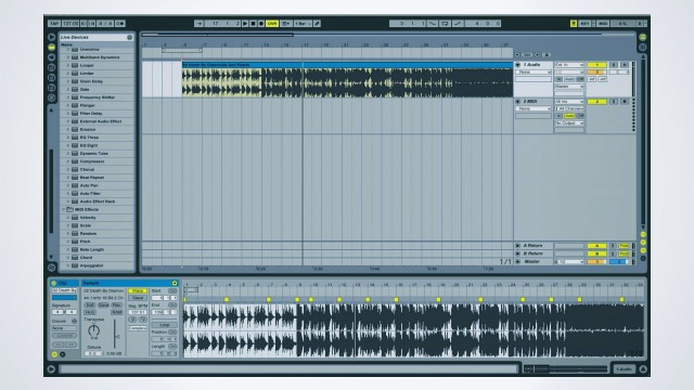 Custom-Edits-of-Classic-Tracks-in-Ableton---Pt.-1