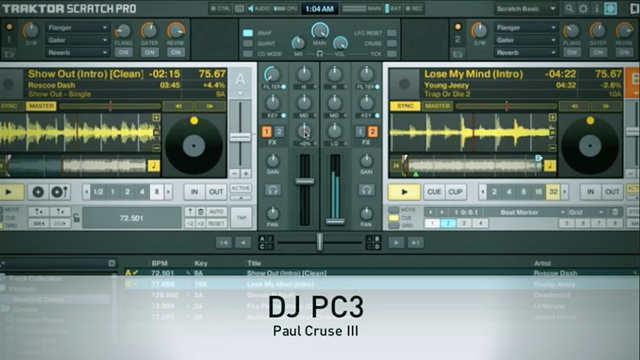 How-to-Beat-Grid-Hip-Hop-in-Traktor