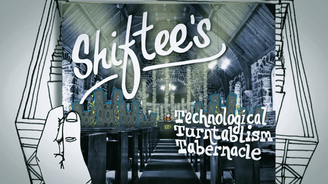Dj-Shiftees-Technological-Turntablism-Tabernacle