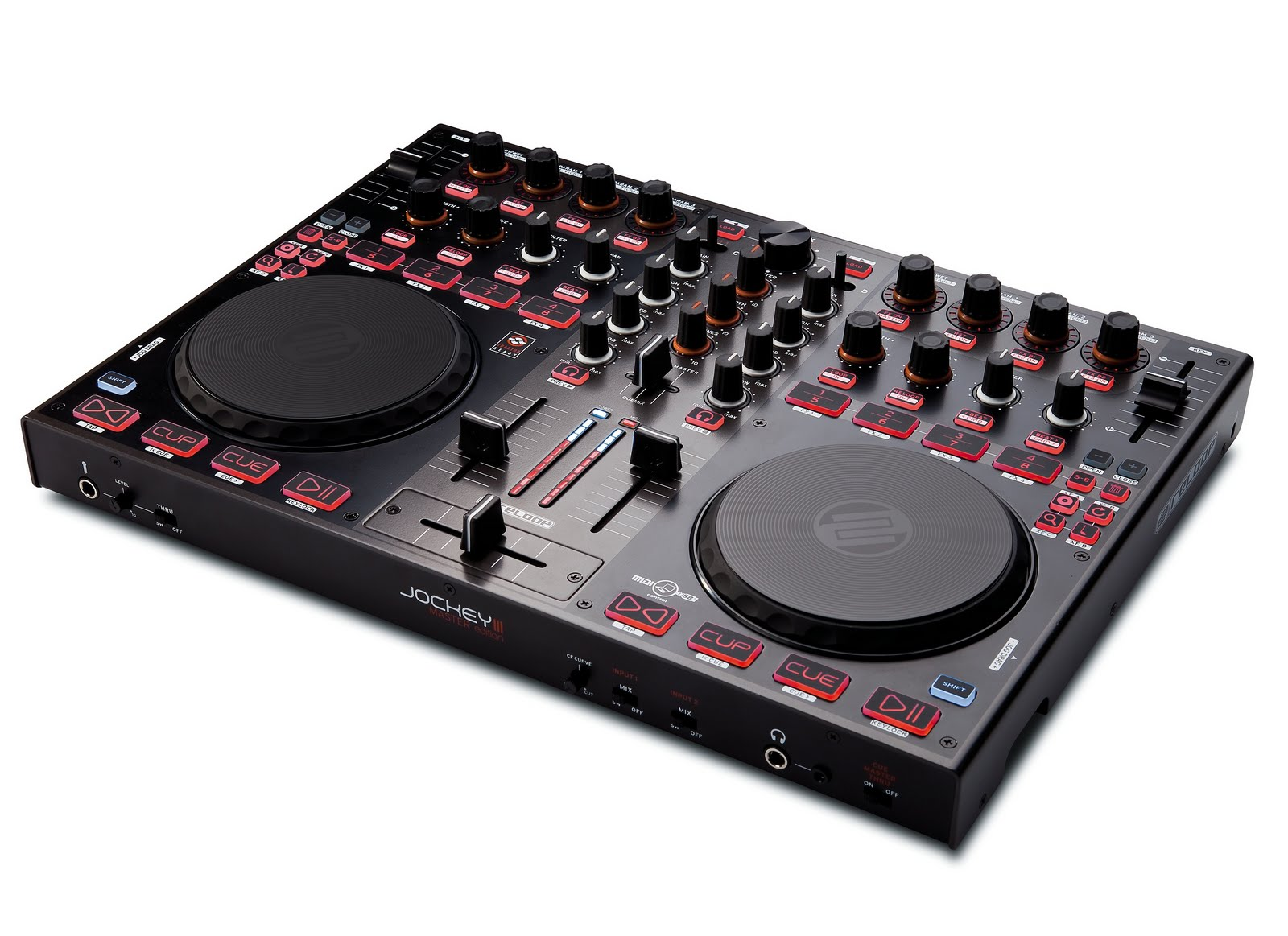 Reloop-Jockey-3-Mission-III
