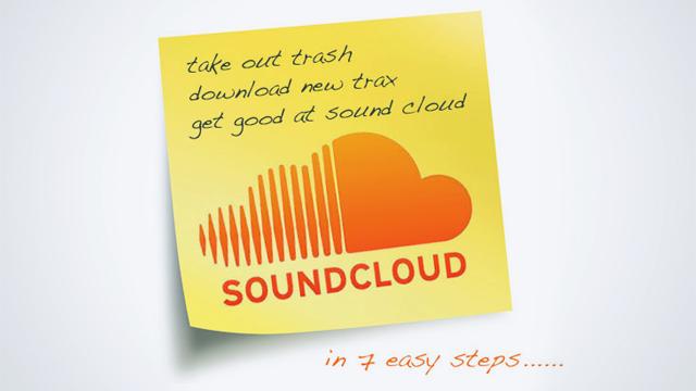 Win-at-SoundCloud