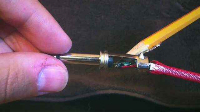 Create-a-Custom-Cable