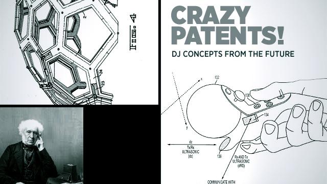 DJ-Sets-Driven-by-Dancers-Movements