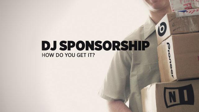 DjSponsor_gear