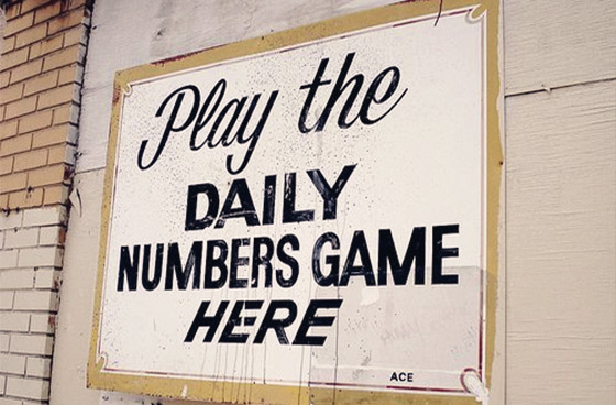 daily-numbers-game