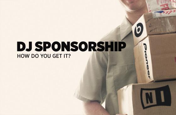 dj-sponsorship2