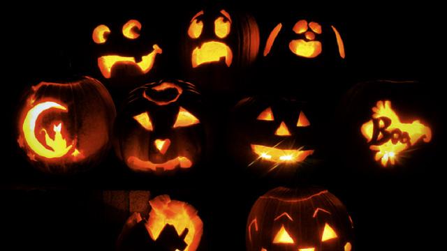 Halloween_Dj_Music