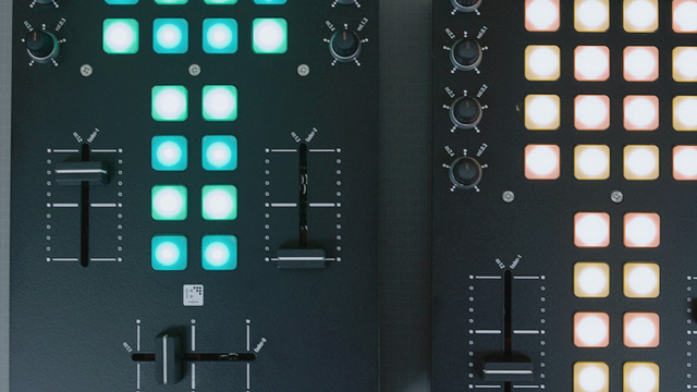 midi-mixer-new
