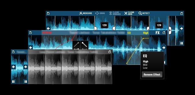 the-one-dj-software-sequencer-decks