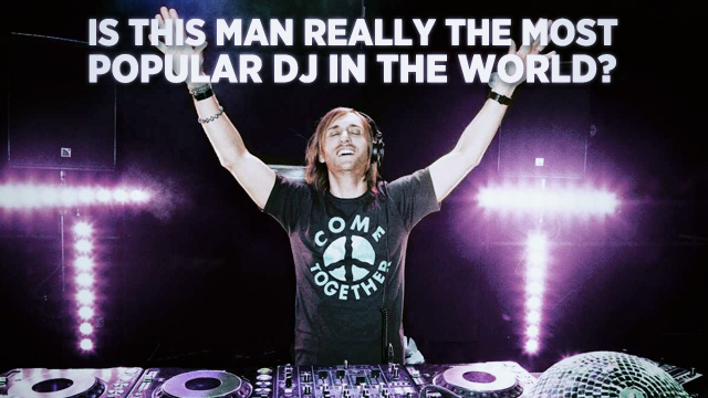 David_Guetta_Dj_Top