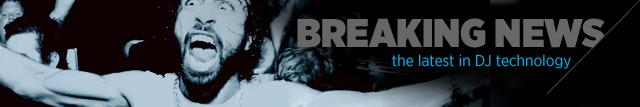 Breaking-news-smokinj