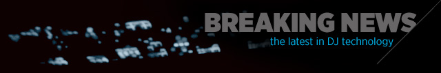 breakingbs
