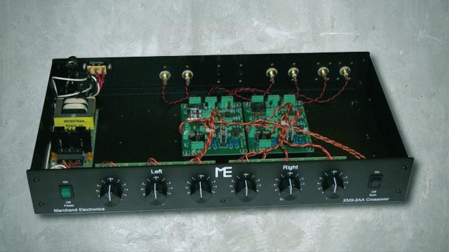isolator2