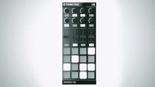 kontrol-x2-mockup