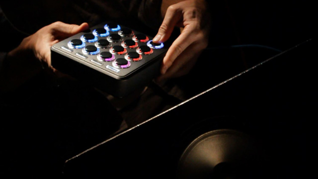 Midi_Fighter_3D_cover