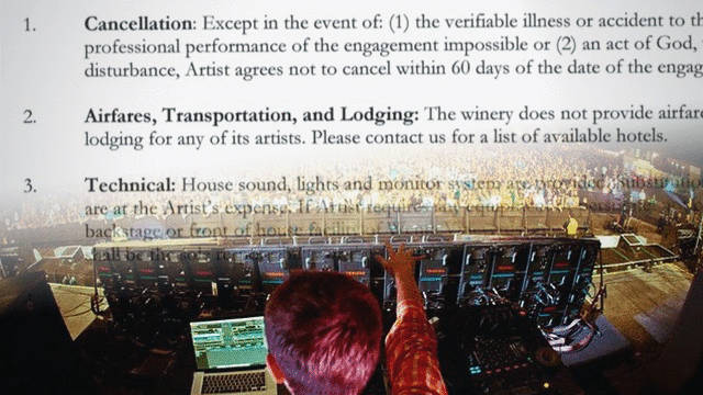 dj_legal_advice_contract_header