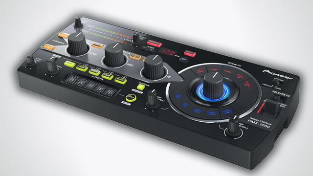 pioneer-rmx-1000-header