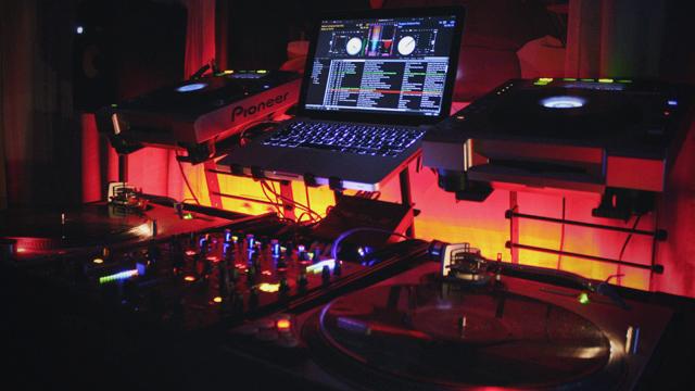 show-us-setup-header