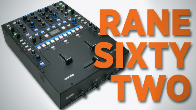 rane-sixty-two-header