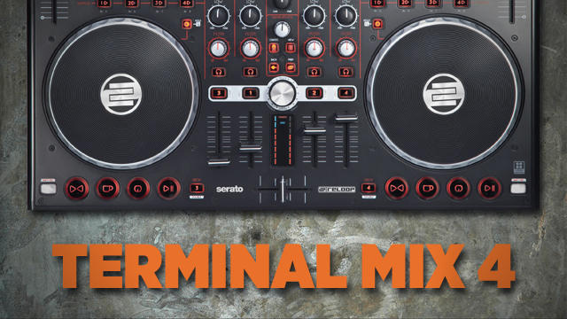 reloop-terminal-mix-4-review