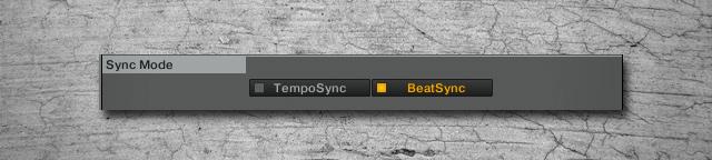 temposync-beatsync-traktor