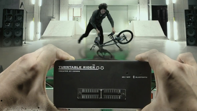 turntable-rider-header