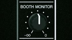 booth-knov