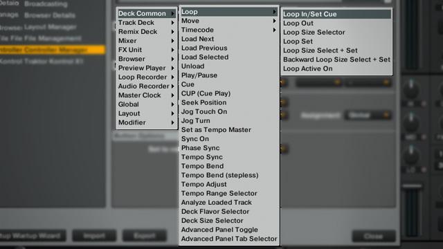 controllermanagerrearranged