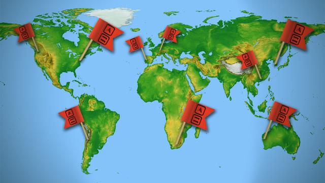 djtt-hiring-worldwide-header