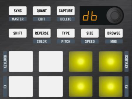 f1-switching-remix-decks