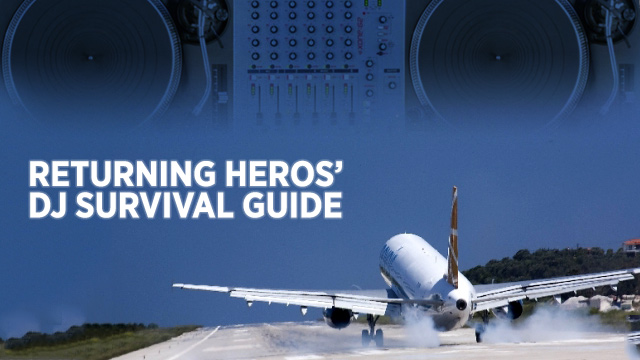 returning-dj-heros-guide-header